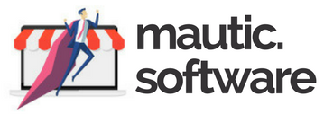 Mautic Software
